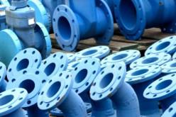 Emergenza acqua per il 70% delle aziende