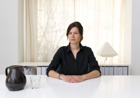 È svizzera l'architetto più innovativo dell'arcVision Prize