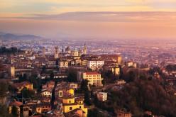 A Bergamo seminario per insegnare a fare rete