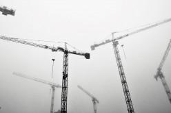Istat: l'indice delle costruzioni segna una ripartenza
