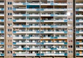Assoimmobiliare: puntare sulla riqualificazione delle città