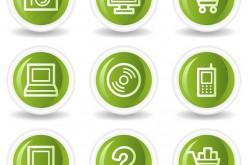 Censis: l'irresistibile corsa dell'e-commerce