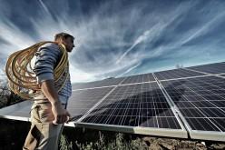 Anie: l'Italia è al terzo posto al mondo per il fotovoltaico