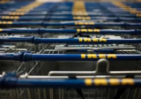 Ikea accelera sul risparmio energetico