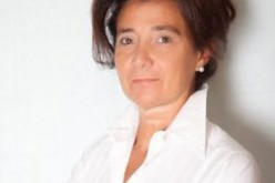 Laura Maini direttore della Comunicazione di FederlegnoArredo Eventi
