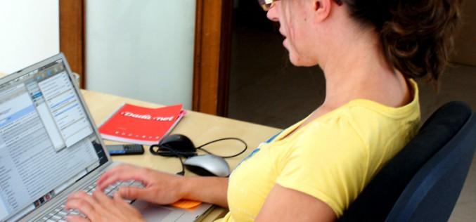 Nove italiani su dieci vogliono (forse) il coworking e l'hi-tech