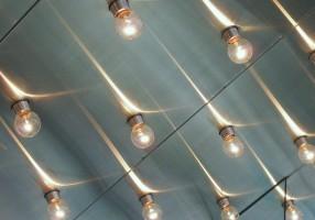 La Light Academy per imparare a progettare la luce
