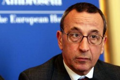 Vaciago: ok al quantitative easing se finanzia l'edilizia