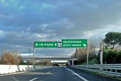 Buzzetti (Ance) attacca Atlantia (Autostrade per l'Italia)