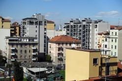 Istat: compravendite in aumento nel 2014 (+1,6%)