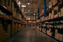 Con l'e-commerce  è boom per gli immobili della logistica