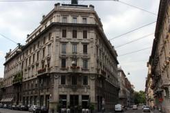 Roma batte Milano: 11 anni di stipendio per un appartamento