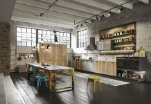 cucine-snaidero-loft