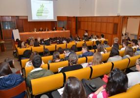 A Sassuolo incontro tra Confindustria ceramica e studenti