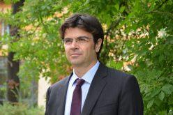 Borelli riconfermato alla guida di Confidustria Ceramica