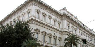 La Banca d'Italia