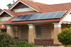Sarà più semplice installare il fotovoltaico sul tetto
