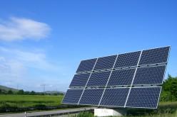 Elkem e Rec, via libera al big del fotovoltaico