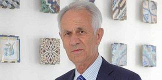 Franco Manfredini