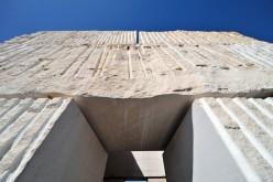 Il teatro di pietra italiano: 50 anni di vita in marmo