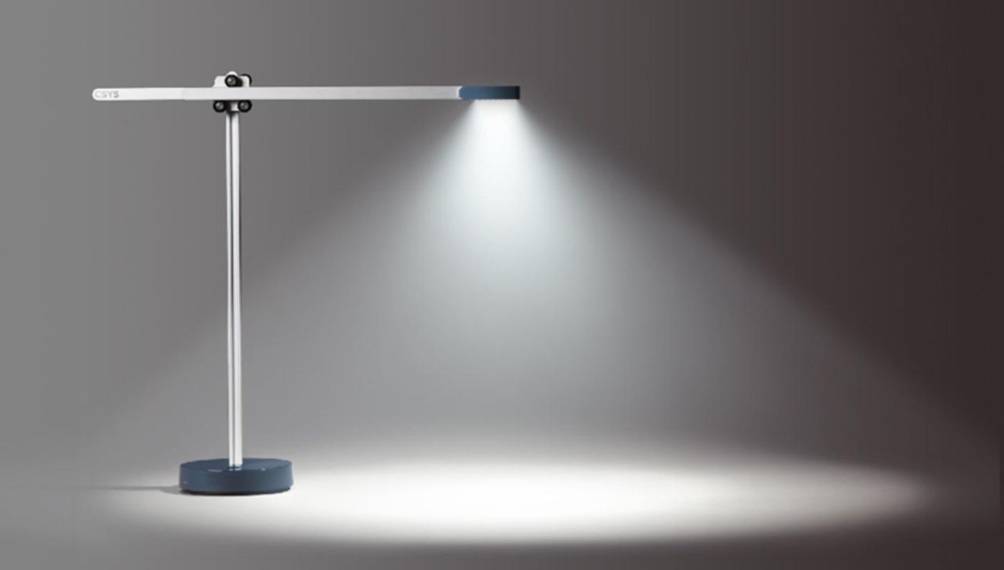 Il led risparmioso dura 37 anni ed anche pi fresco for Costo lampada