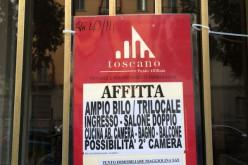 Sono troppe 5 milioni di case sfitte in Italia