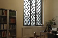 Più sicurezza e comfort per le finestre EBE Secco Sistemi