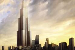 Si ferma in Cina il sogno di Sky City