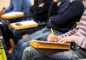 Ytong Academy: aperte le iscrizioni per i corsi autunnali