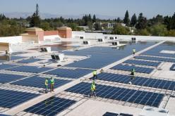 Perché non si arresterà la corsa all'energia verde