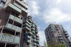 Tornano su i prezzi delle case nelle metropoli
