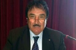 Ance Venezia, Cavallin confermato presidente