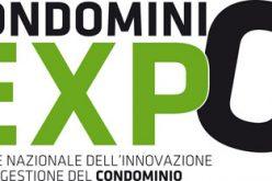 Condominio Expo entra alla Camera con un emendamento
