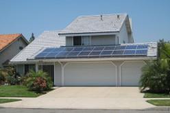 Dagli Usa le super batterie per accumulare l'energia verde