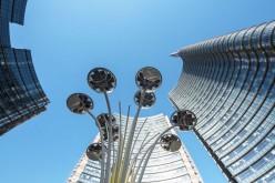 Dalla Ue arrivano 892 milioni per 14 città italiane