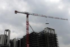 Le quattro informazioni chiave per i produttori edili