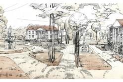 Riuso, la rigenerazione urbana vista dagli architetti
