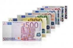 Novità fiscali 2017 spiegate da Confcommercio a Milano