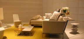 I rivenditori top dell'arredo design di Milano fanno rete