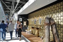 Cersaie 2015: le novità e le anteprime dei prodotti a Bologna