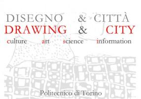 Disegno & Città: un convegno per ripensare lo spazio che abitiamo