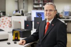 Fabio Billo nuovo amministratore di Bft (Somfy)