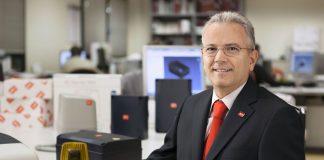 Fabio Billo