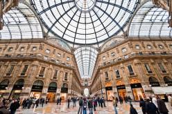 A Milano tre progetti in Galleria con Laterlite