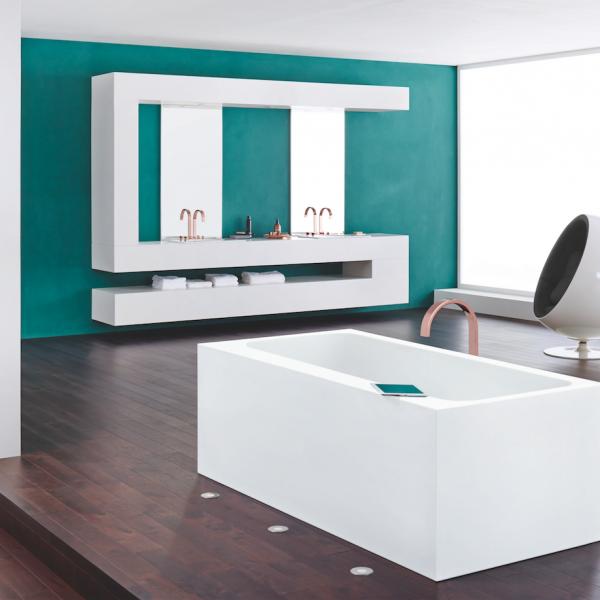 kaldewei sound wave youtrade web. Black Bedroom Furniture Sets. Home Design Ideas
