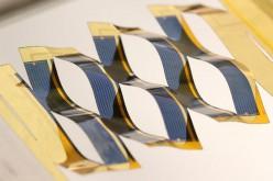 Se il pannello fotovoltaico è come un girasole