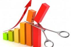 Enea pronta a dare un rating sul risparmio energetico