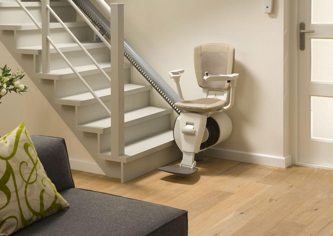 barriere architettoniche un aiuto dalla regione lombardia. Black Bedroom Furniture Sets. Home Design Ideas