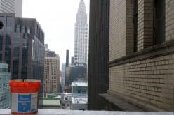Winkler: nuove certificazioni USA per i prodotti a base acqua