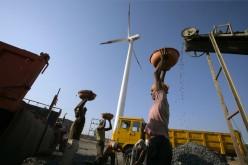Energia: la domanda di impianti si sposta nei Bric